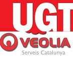UGT-FICA Veolia Serveis Catalunya